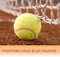 inscription-tournoi